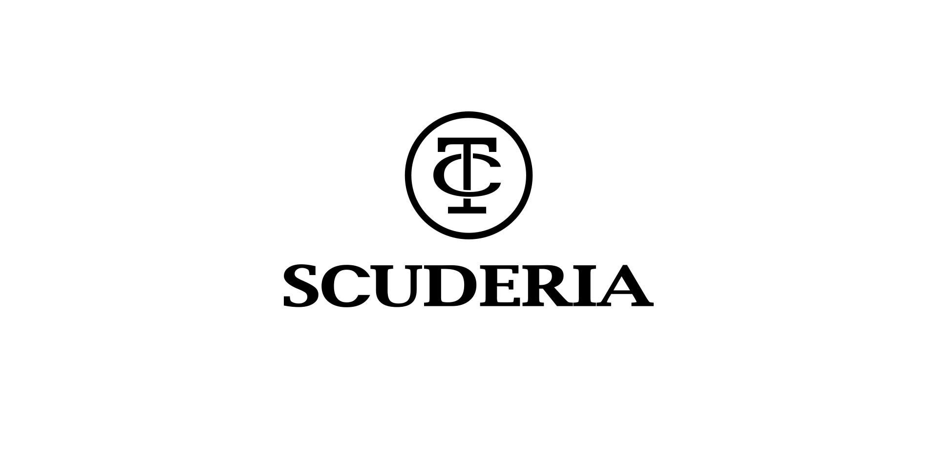 ct-scuderia