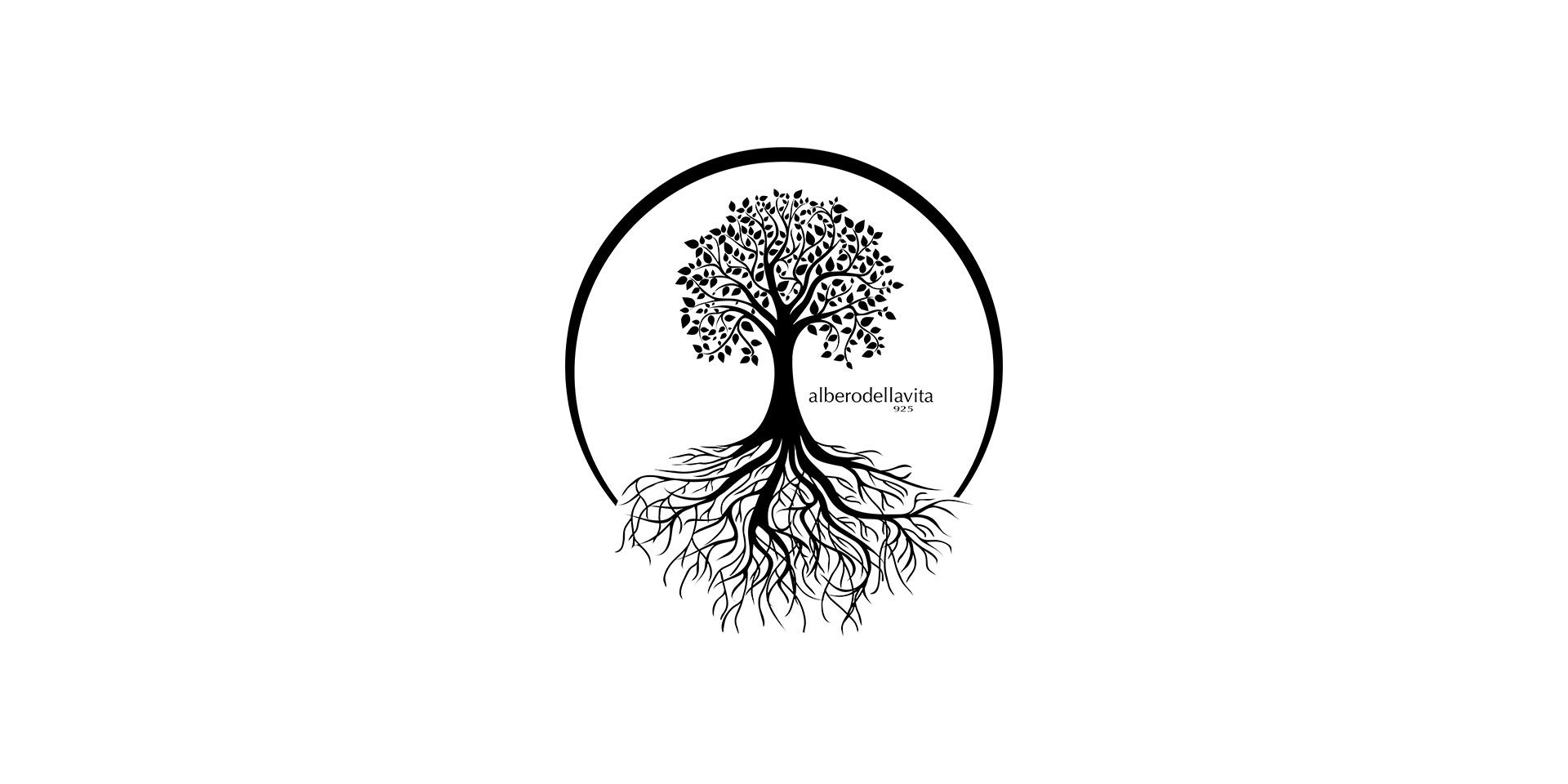albero della vita 925