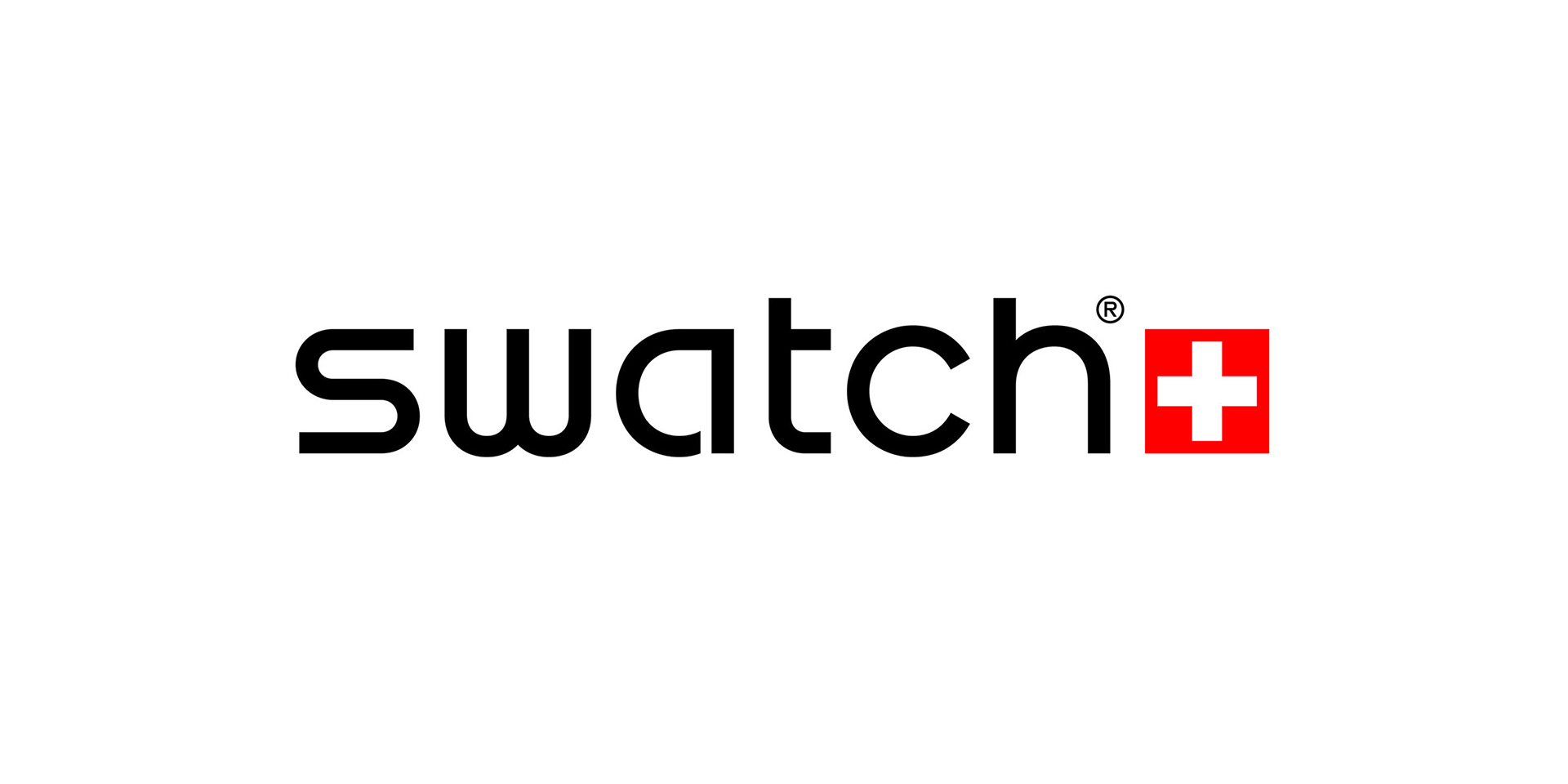 swatch orologi logo
