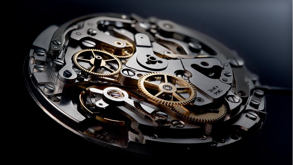 Orologi Automatici: 3 curiosità che è bene conoscere!