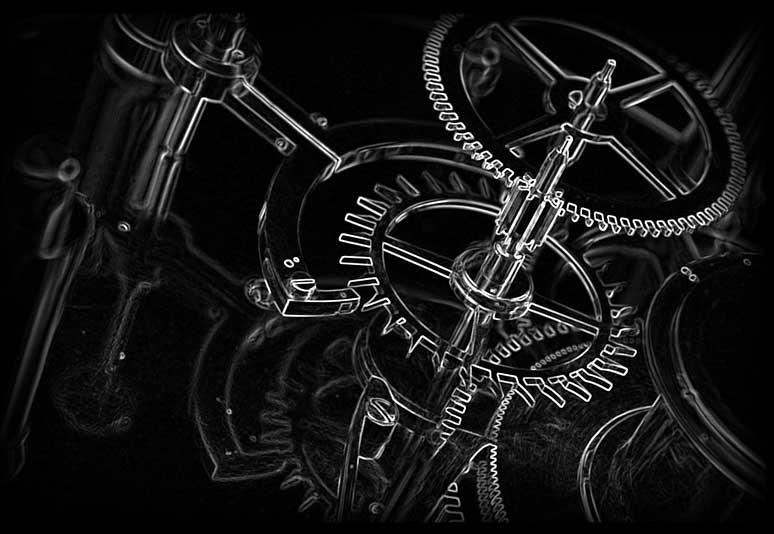 Revisione di un orologio meccanico. Tutto quello che devi sapere.